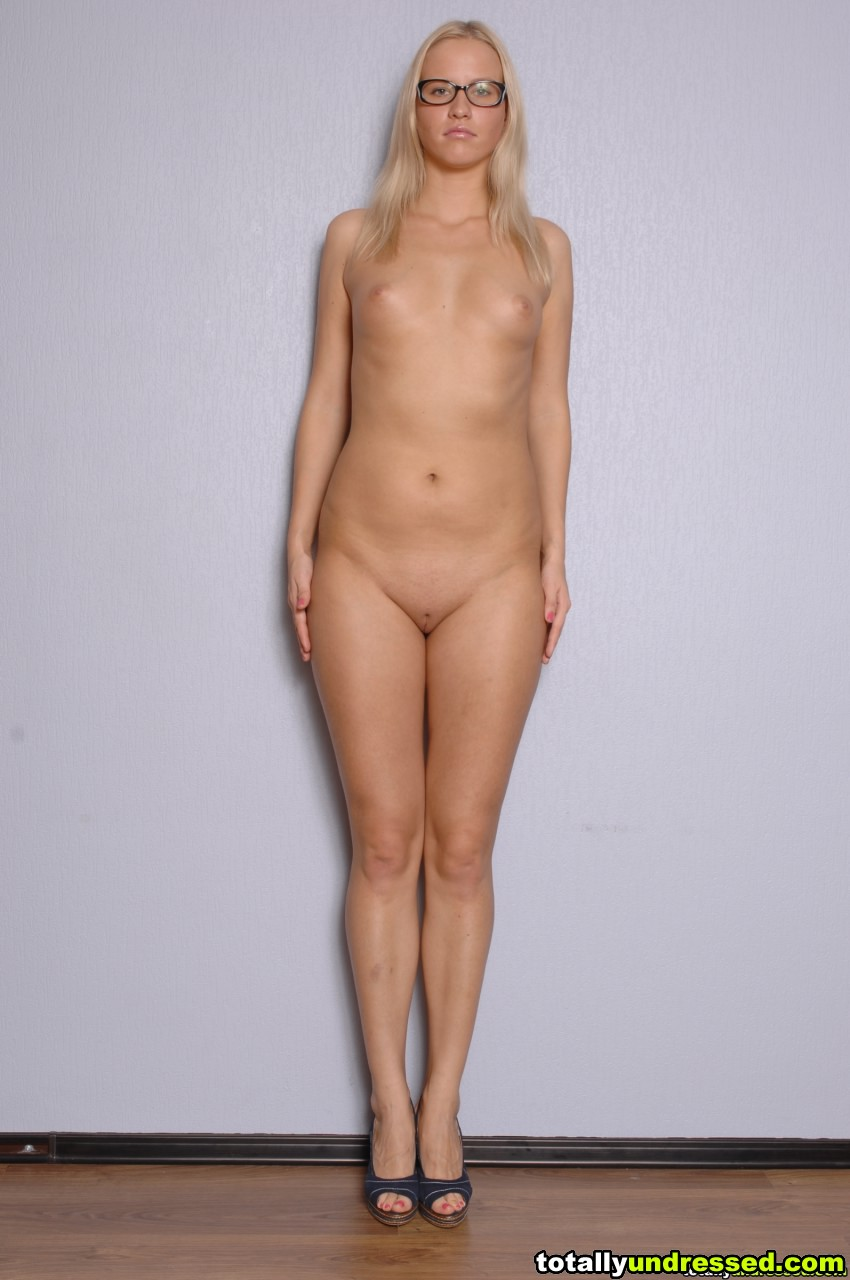 Tall nudes porn galleries