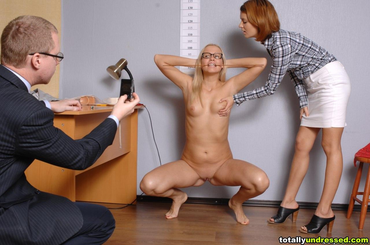 Фото прием на работу порно