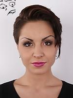 Casting bilder czech fentonia.com :