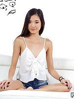 teenpornstorage pic asiatische