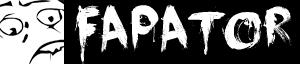 fapator.com
